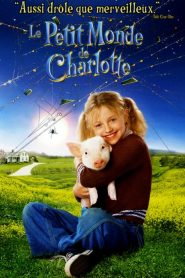 Le Petit monde de Charlotte streaming vf