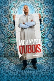 Mohamed Dubois papystreaming
