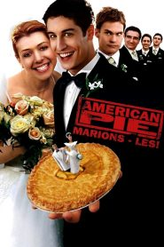 American Pie 3 : Marions-les ! streaming vf