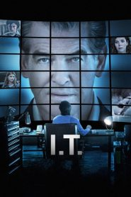 I.T. streaming vf