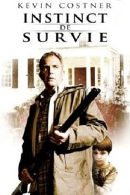 Instinct de survie streaming vf
