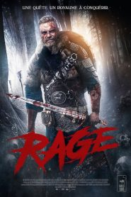 Rage streaming vf