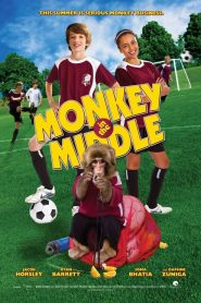 Monkey in the Middle streaming vf