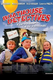 Boathouse Detectives streaming vf