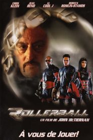 Rollerball streaming vf