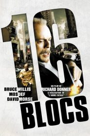 16 blocs streaming vf