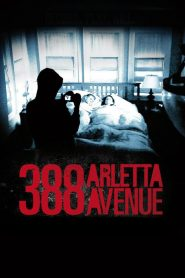 388, Arletta Avenue streaming vf