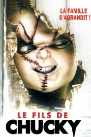 Le Fils de Chucky streaming vf