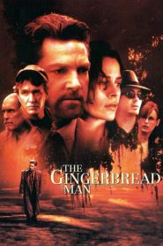 The Gingerbread Man streaming vf