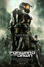Halo 4: Forward Unto Dawn Movie streaming vf