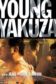Young Yakuza streaming vf