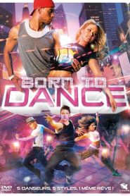 Born to Dance streaming vf