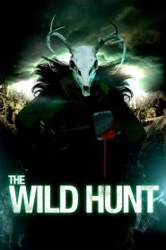 The Wild Hunt streaming vf