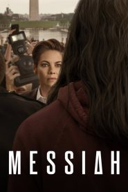 Messiah Saison 1 papystreaming