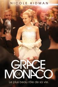 Grace de Monaco streaming vf