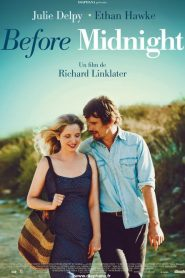Before Midnight streaming vf