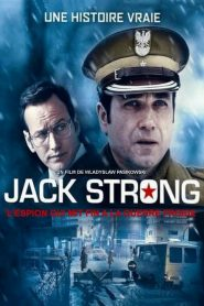 Jack Strong streaming vf