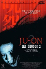 The grudge 2 streaming vf
