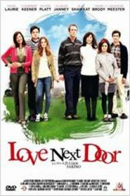 Love Next Door streaming vf