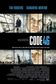 Code 46 streaming vf