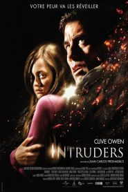 Intruders streaming vf