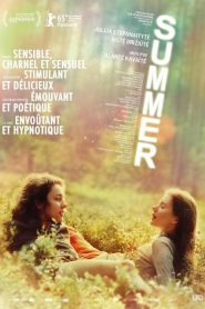 Summer streaming vf
