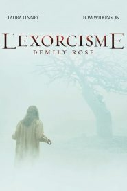 L'Exorcisme d'Emily Rose streaming vf