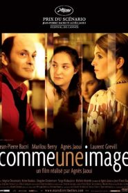 Comme une image streaming vf