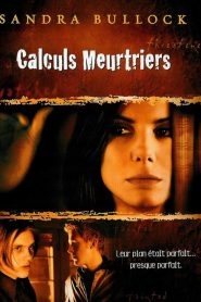Calculs meurtriers streaming vf