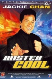Mister Cool streaming vf
