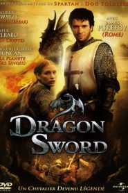 George et le dragon streaming vf