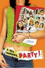 À vos marques… Party! papystreaming