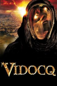 Vidocq streaming vf