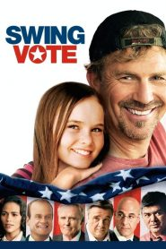 Swing Vote streaming vf