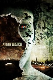 Night Watch streaming vf