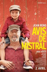 Avis de mistral streaming vf