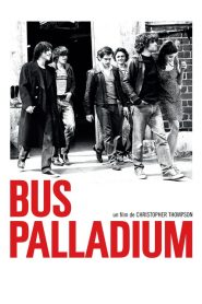 Bus Palladium streaming vf