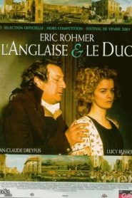L'Anglaise et le Duc streaming vf