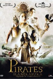 Pirates de Langkasuka streaming vf