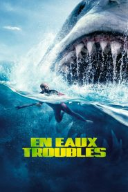 En eaux troubles streaming vf