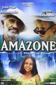 Amazone streaming vf