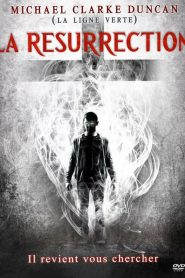 La Résurrection streaming vf