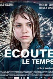 Ecoute le temps streaming vf