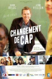 Changement de cap streaming vf