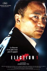 Election 1 streaming vf