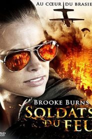Soldats du feu streaming vf