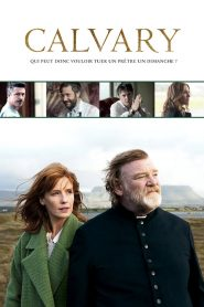 Calvary streaming vf