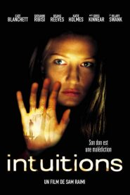 Intuitions streaming vf