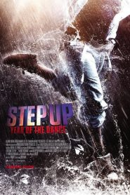 Step Up : Year of the Dance streaming vf