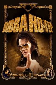 Bubba Ho-tep streaming vf